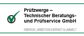 Prüfzwerge – technischer Beratungs- und Prüfservice GmbH ||